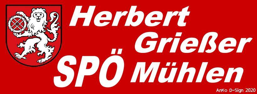 SPÖ Mühlen